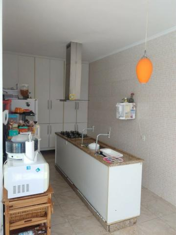 Casa Top Com 05 Suites Setor Mansoes Taguatinga.Aceita Lote Parkway do Aeroporto - Foto 12