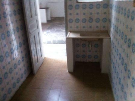 Casa à venda com 4 dormitórios em Carlos prates, Belo horizonte cod:2359 - Foto 4