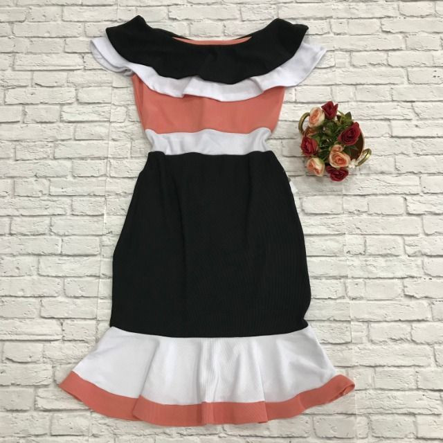 Vestidos Moda Evangélica, Moda Cristã, Social - Foto 2