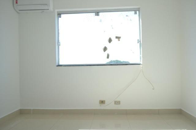 Um belo apartamento de 1 quarto, Setor Central, Goiânia-GO - Foto 18