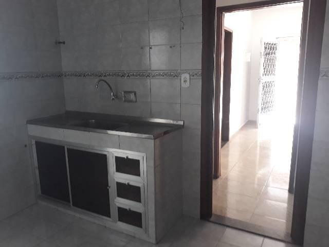Alugo excelente casa em Vila residencial.  - Foto 4