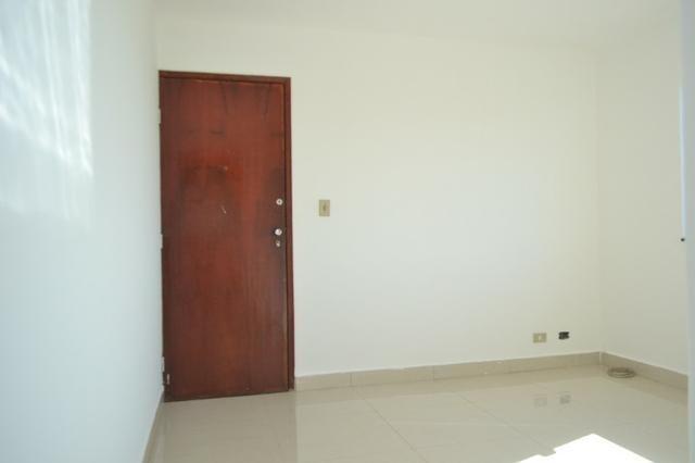 Um belo apartamento de 1 quarto, Setor Central, Goiânia-GO - Foto 9