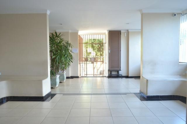 Um belo apartamento de 1 quarto, Setor Central, Goiânia-GO - Foto 5