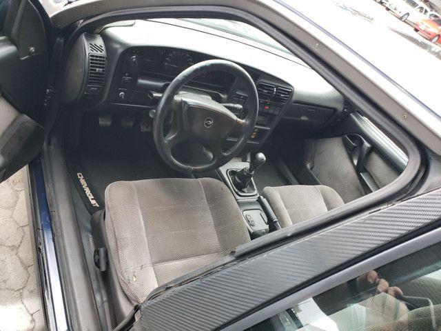 GM Ômega 2.2 - Foto 9