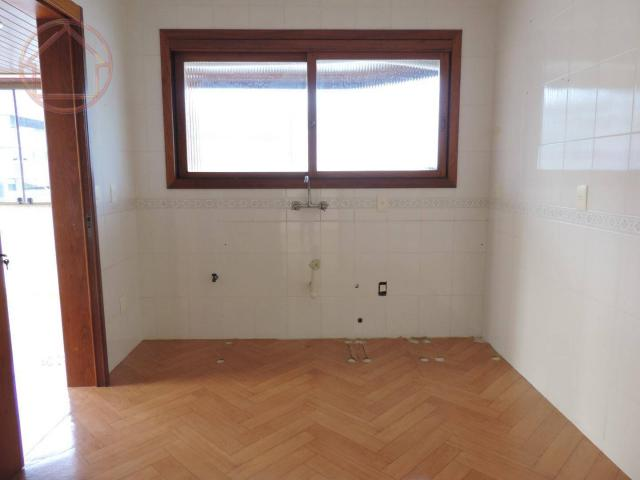 Apartamento à venda, 122 m² por R$ 599.000,00 - Jardim Lindóia - Porto Alegre/RS - Foto 7