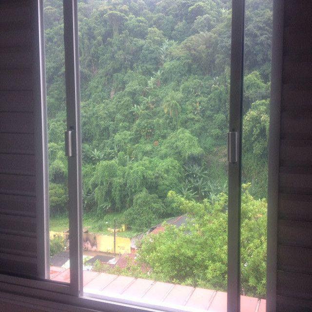 Apartamento 2 Dormitórios - Itararé - São Vicente - Foto 9