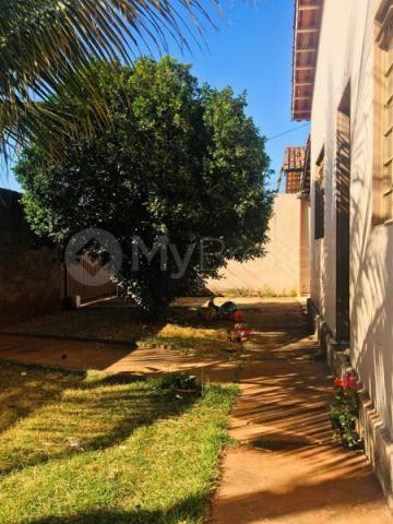 Casa com 2 quartos - Bairro Jardim Bonança em Aparecida de Goiânia - Foto 15