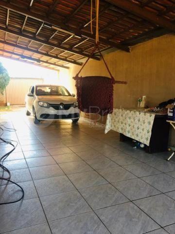 Casa com 2 quartos - Bairro Jardim Bonança em Aparecida de Goiânia - Foto 13
