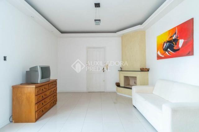 Apartamento para alugar com 2 dormitórios em Floresta, Porto alegre cod:322776