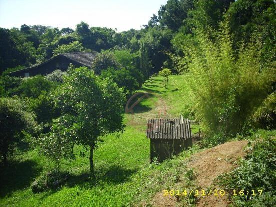 Rancho com 1 dormitório à venda por R$ 4.399.000,00 - Lomba do Pinheiro - Porto Alegre/RS - Foto 12