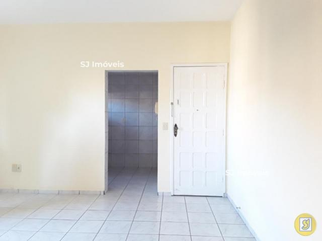 Apartamento para alugar com 2 dormitórios em Antônio bezerra, Fortaleza cod:23006 - Foto 3