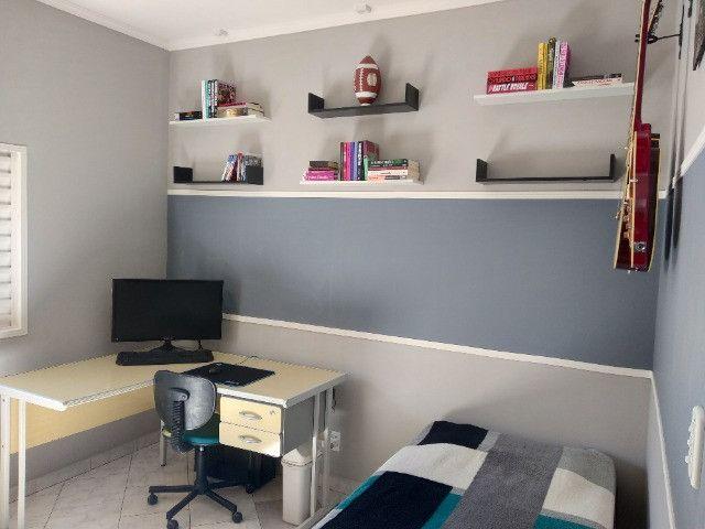 Financiamos - Casa com 3 dormitórios à venda, R$ 237.000,00 - Parque São Jorge - Rio Claro - Foto 9