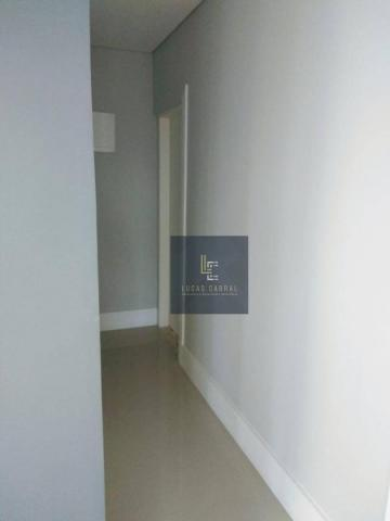 Casa à venda, 250 m² por R$ 749.900,00 - Rosa Helena - Igaratá/SP - Foto 13
