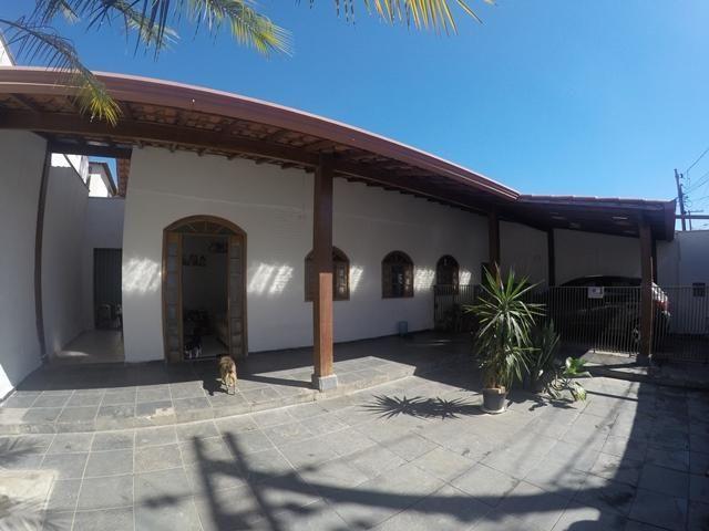 Casa à venda com 3 dormitórios em Santa terezinha, Belo horizonte cod:35560