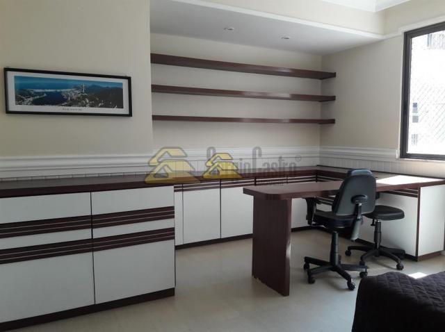 Apartamento à venda com 5 dormitórios em Copacabana, Rio de janeiro cod:SCV4563 - Foto 7