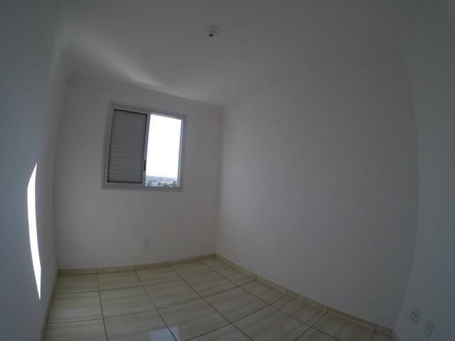 Apartamento à venda com 3 dormitórios em Santa terezinha, Belo horizonte cod:29229 - Foto 13