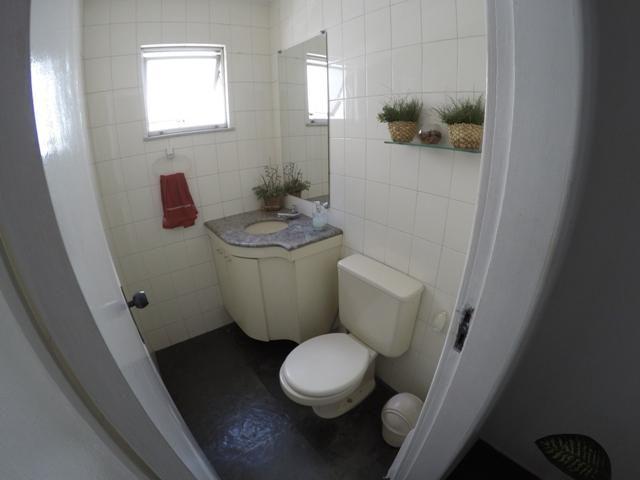 Cobertura à venda com 4 dormitórios em Ouro preto, Belo horizonte cod:32912 - Foto 10