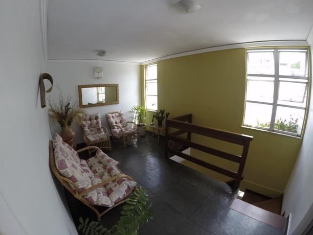 Cobertura à venda com 4 dormitórios em Ouro preto, Belo horizonte cod:32912 - Foto 8