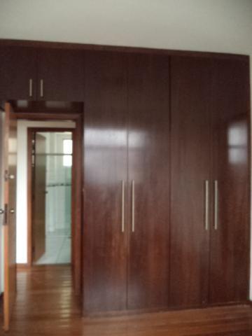 Apartamento à venda com 3 dormitórios em Ouro preto, Belo horizonte cod:2346 - Foto 8