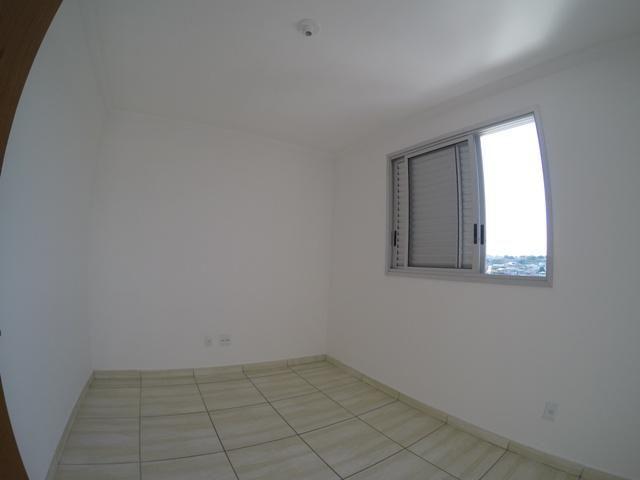 Apartamento à venda com 3 dormitórios em Santa terezinha, Belo horizonte cod:29229 - Foto 6