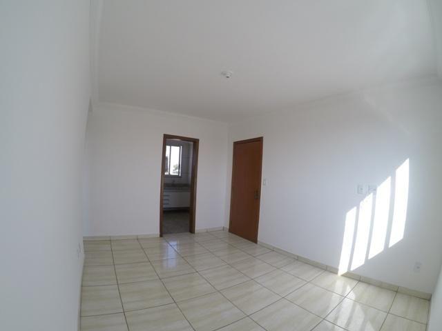 Apartamento à venda com 3 dormitórios em Santa terezinha, Belo horizonte cod:29229 - Foto 2