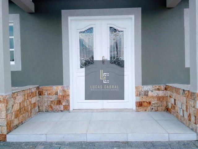 Casa à venda, 250 m² por R$ 749.990,00 - Rosa Helena - Igaratá/SP - Foto 3