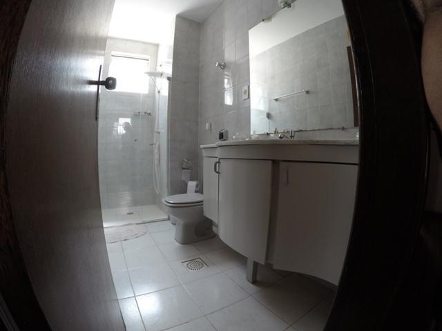 Cobertura à venda com 4 dormitórios em Ouro preto, Belo horizonte cod:32912 - Foto 3
