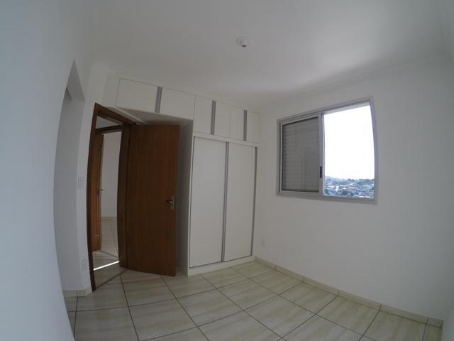 Apartamento à venda com 3 dormitórios em Santa terezinha, Belo horizonte cod:29229 - Foto 8