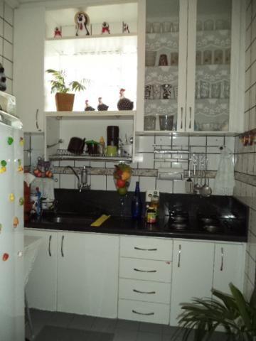 Apartamento à venda com 2 dormitórios em Serrano, Belo horizonte cod:28502 - Foto 4