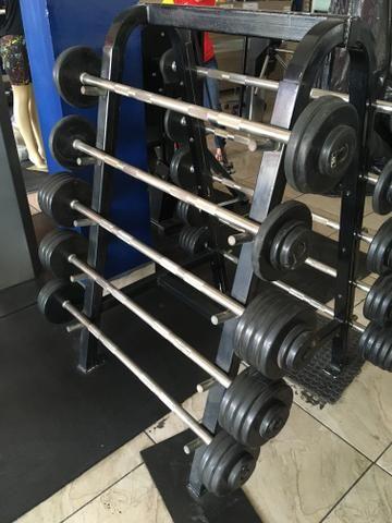 Fitness academia - Foto 2