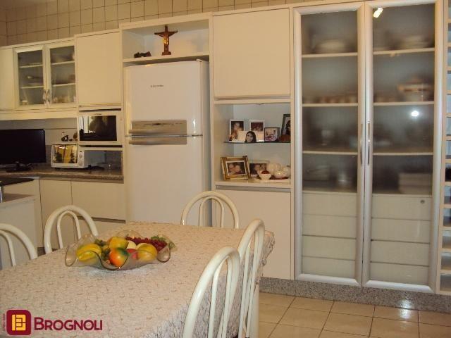 Casa à venda com 4 dormitórios em Jardim atlântico, Florianópolis cod:C24-30618 - Foto 5