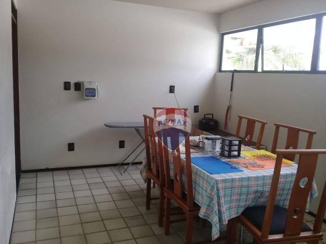 Casa residencial para locação, Heliópolis, Garanhuns. - Foto 4