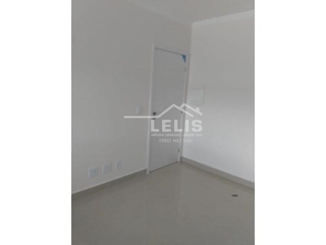 Apartamento à venda com 2 dormitórios em Santa mônica, Uberlândia cod:91 - Foto 16
