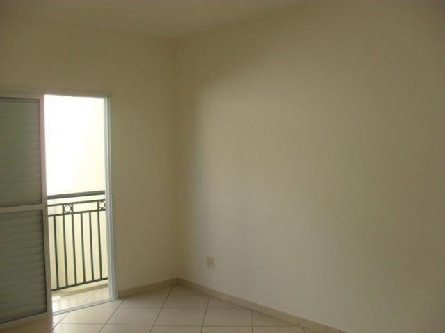Apartamentos de 1 dormitório(s), Cond. Paula Luiza cod: 53549 - Foto 2