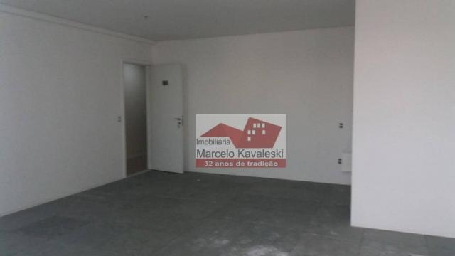 Sala à venda, 38 m² por R$ 330.000 - Ipiranga - São Paulo/SP - Foto 13