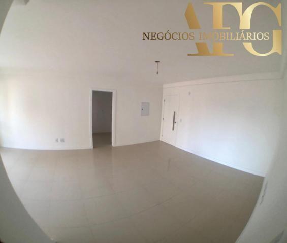 Apartamento 2 dormitórios sendo 1 suíte , excelente localização em Campinas - Foto 4