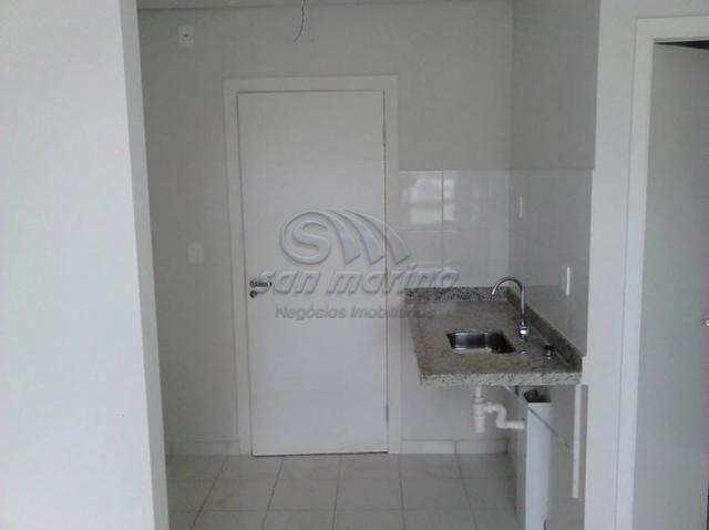 Kitchenette/conjugado para alugar com 1 dormitórios em Iguatemi, Ribeirao preto cod:L4848 - Foto 20