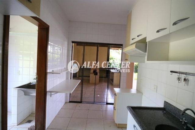 Chácara com 3 dormitórios à venda, 2017 m² por R$ 400.000 - RECANTO DAS AGUAS - Goianira/G - Foto 19
