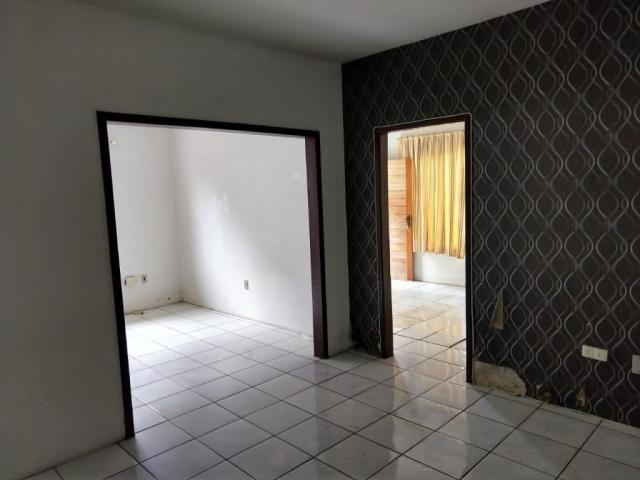 Casa para alugar com 4 dormitórios em Costa e silva, Joinville cod:L23903 - Foto 2