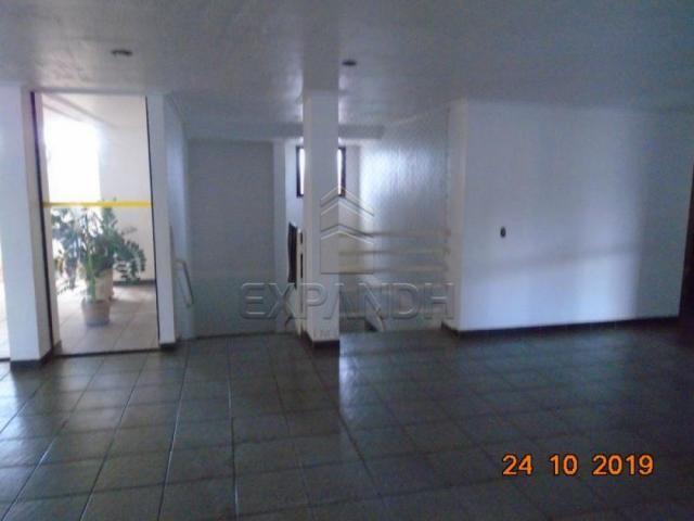 Apartamento para alugar com 2 dormitórios em Jardim sao jose, Sertaozinho cod:L1256 - Foto 4