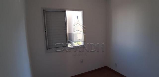 Apartamento para alugar com 2 dormitórios em Jardim veneto ii, Sertaozinho cod:L4376 - Foto 20