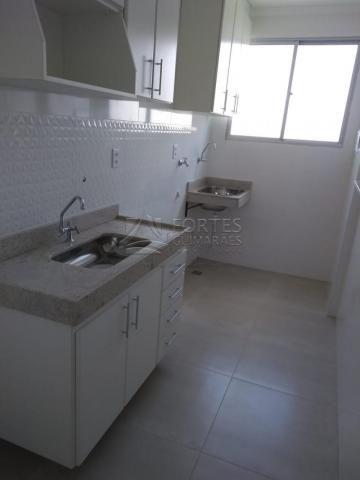 Apartamento para alugar com 2 dormitórios cod:L21853 - Foto 16