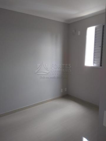 Apartamento para alugar com 2 dormitórios cod:L21853 - Foto 7