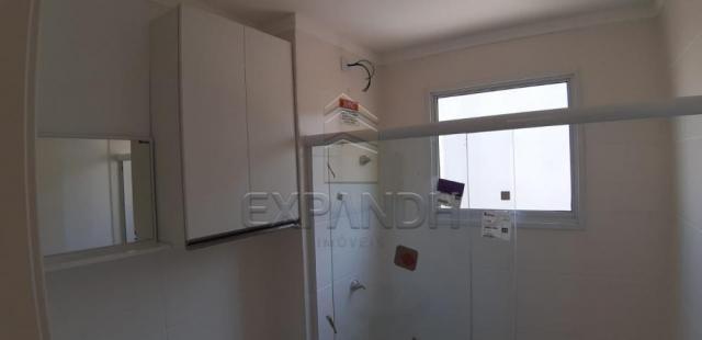Apartamento para alugar com 2 dormitórios em Jardim veneto ii, Sertaozinho cod:L4376 - Foto 17