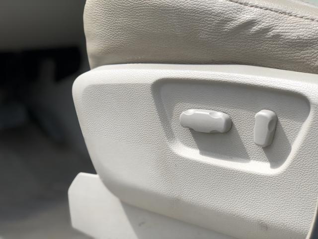 Captiva Sport AWD 3.6 V6 Maravilhosa . 75 mil km - Foto 11