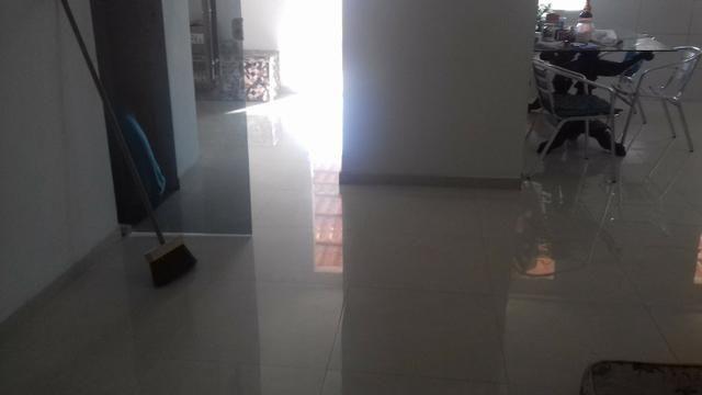 Apartamento cobertura dupléx Itapuã - Foto 6