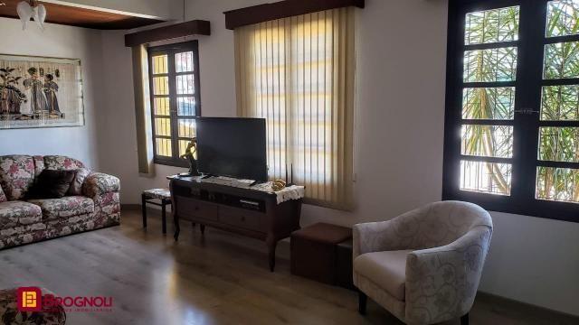 Casa à venda com 4 dormitórios em Jardim atlântico, Florianópolis cod:C24-30618 - Foto 8
