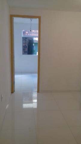 Apartamento cobertura dupléx Itapuã - Foto 14