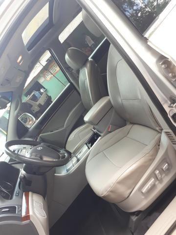 Hyundai Vera Cruz 7lugares, oferta! - Foto 7