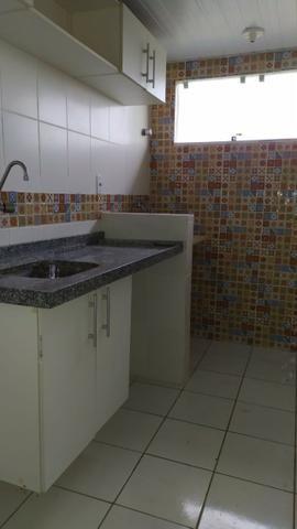 90 mil reais ap. super life em Castanhal aceita financiamento pelo Banco Brasil - Foto 8